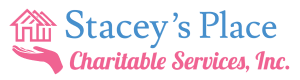 Stacey's Place Charitable Services